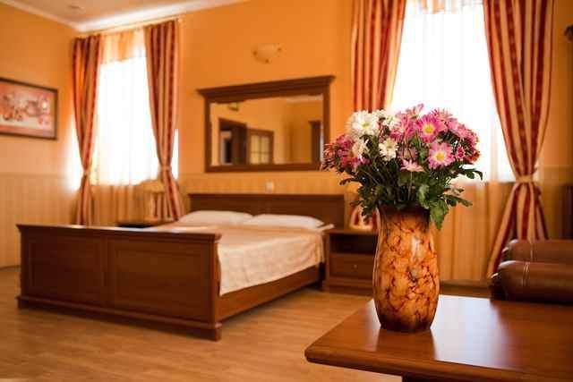 Продам отель Борисполь, Киевский Шлях ул.