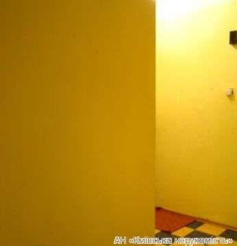 Продам квартиру Киев, Бастионная ул. 5