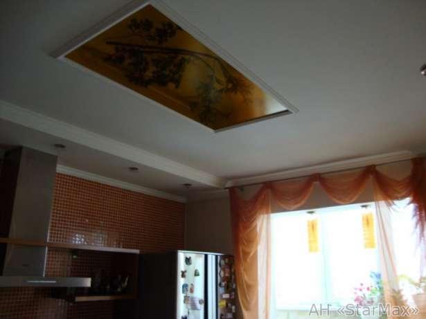 Продам квартиру Киев, Забилы Виктора ул. 4