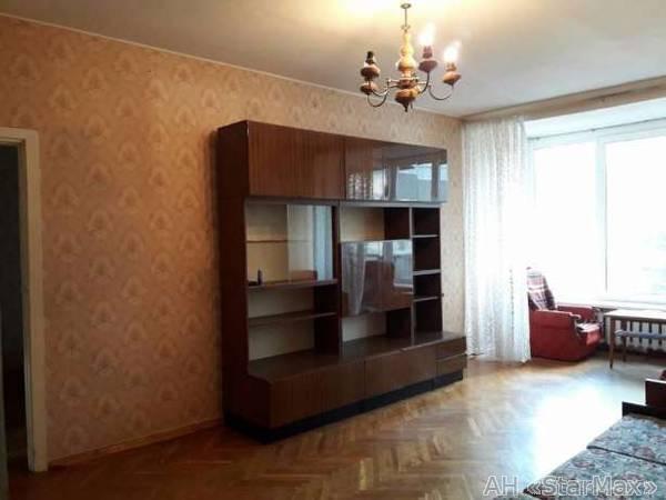 Продам квартиру Киев, Ипсилантиевский пер. 3