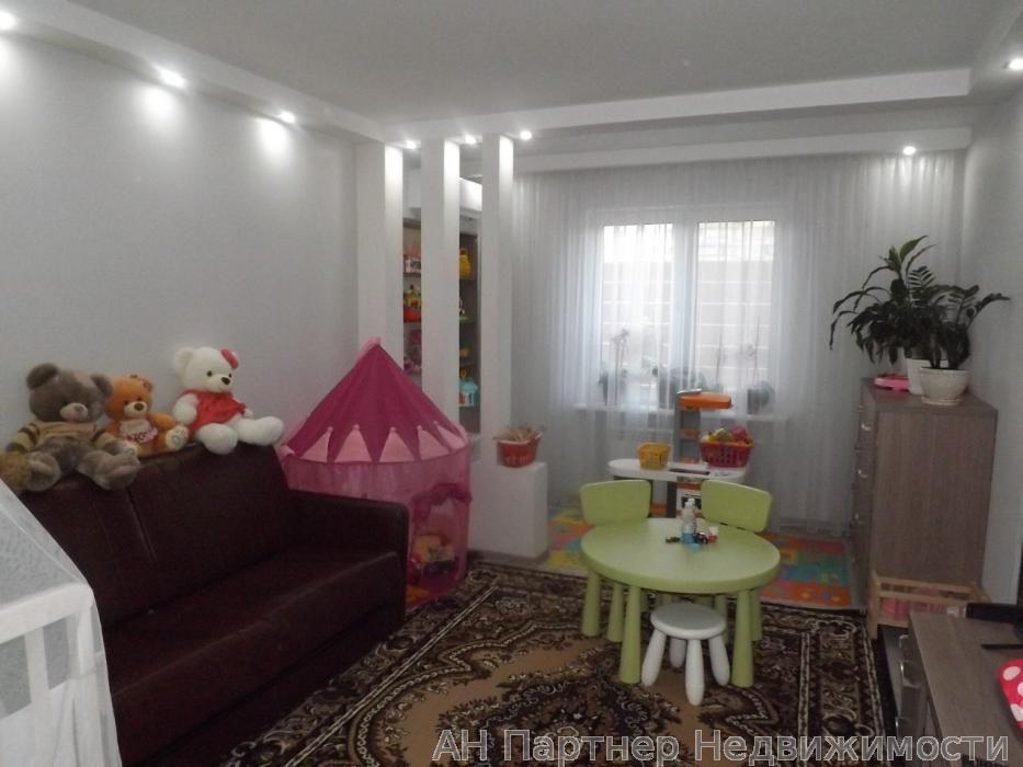 Продам квартиру Киев, Лисковская ул. 3