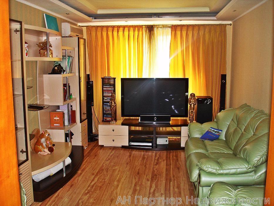 Сдам квартиру Киев, Леваневского ул.