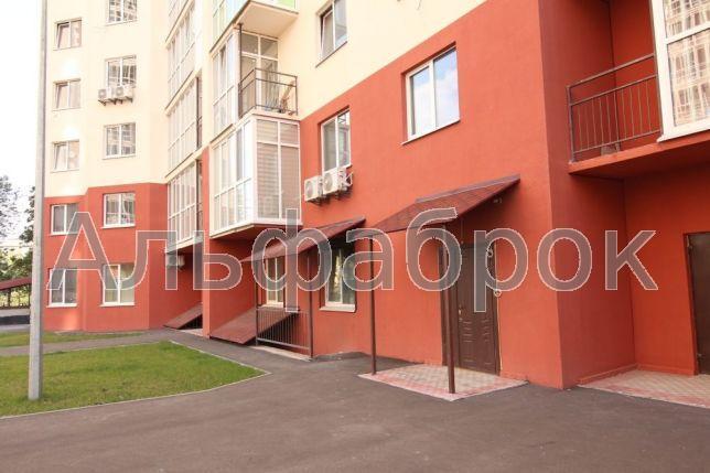 Продам офисное помещение Киев, Гарматная ул.