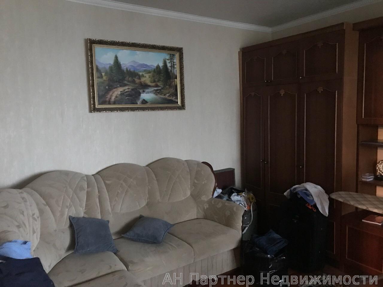 Сдам квартиру Киев, Ревуцкого ул.