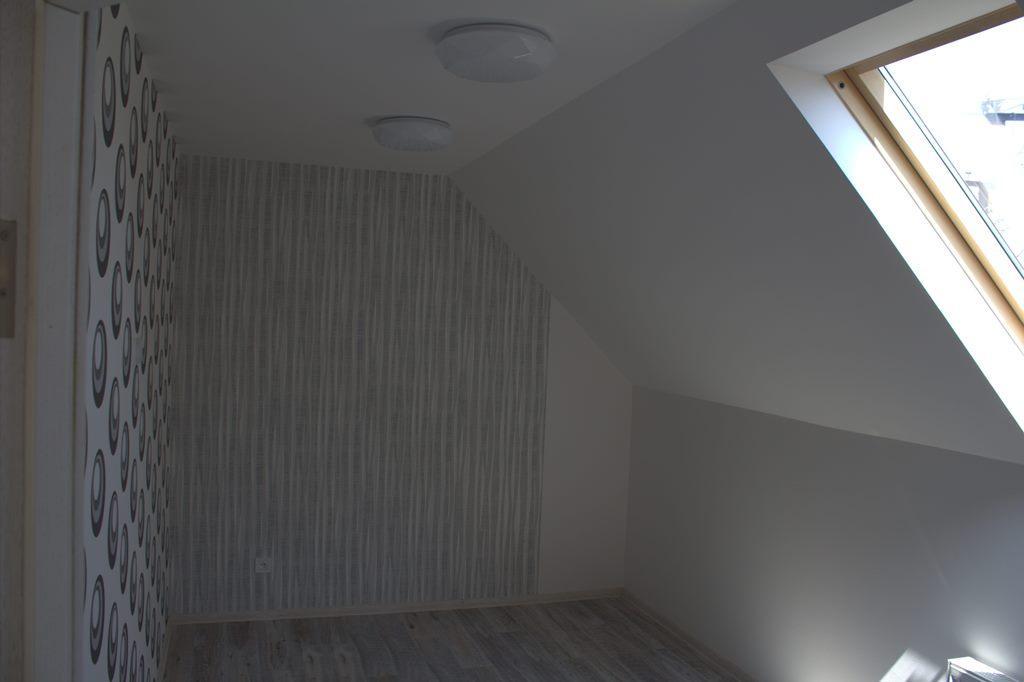 Продам дом Днепропетровск, Читинская ул. 4