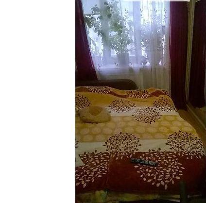 Продам гостинку Харьков, Клочковская ул.