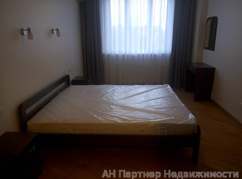 Сдам квартиру Киев, Шепелева Николая ул.
