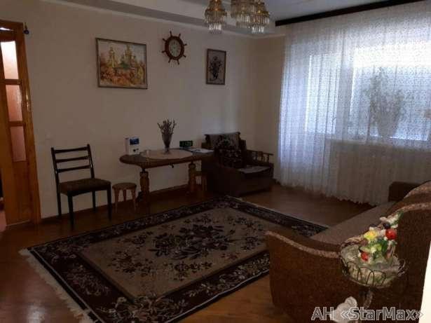 Продам квартиру Киев, Молодогвардейская ул.