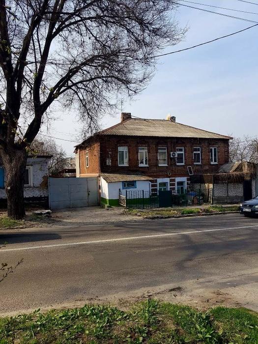 Продам квартиру Днепропетровск, Короленко ул.
