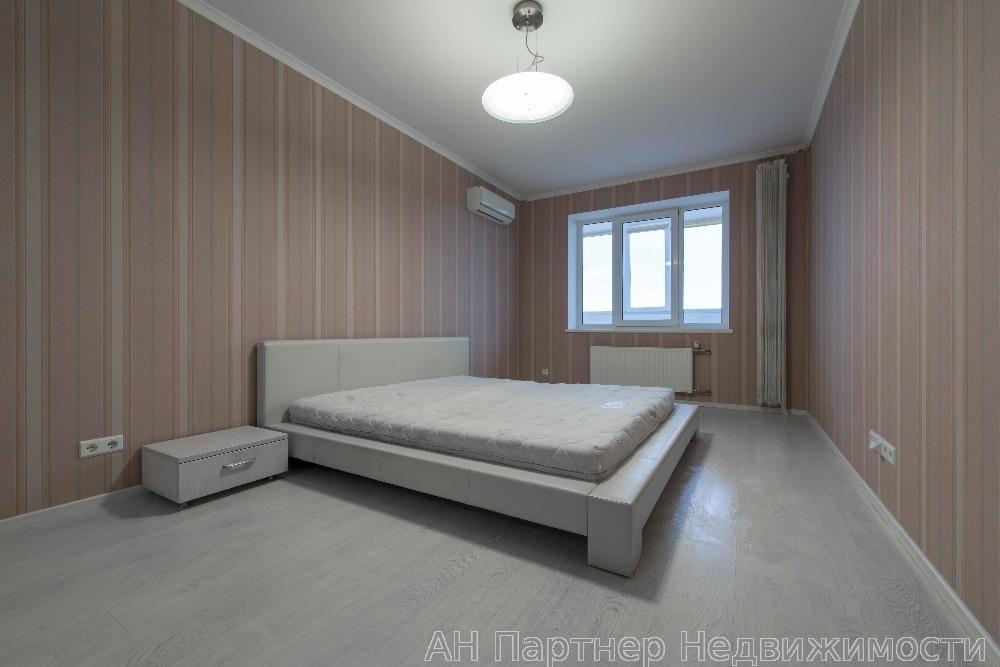 Сдам квартиру Киев, Ковальский пер.