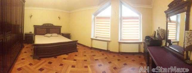 Продам дом Киев, Зорге Рихарда ул. 4