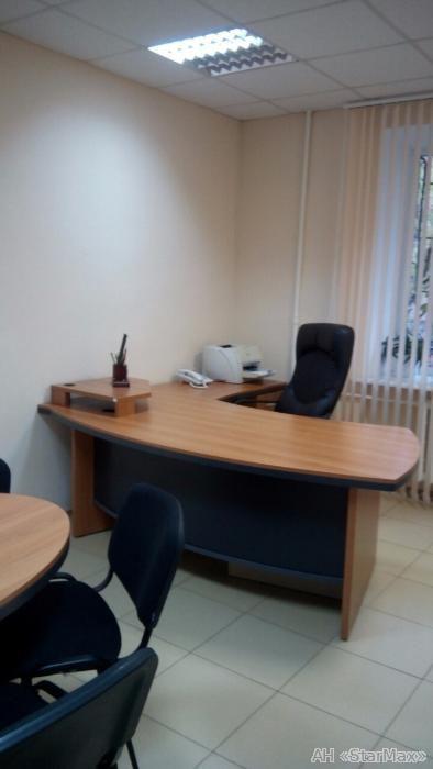 Продам квартиру Киев, Дарвина ул. 3