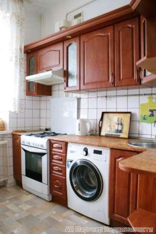 Фото 3 - Продам квартиру Киев, Сечевых Стрельцов ул.