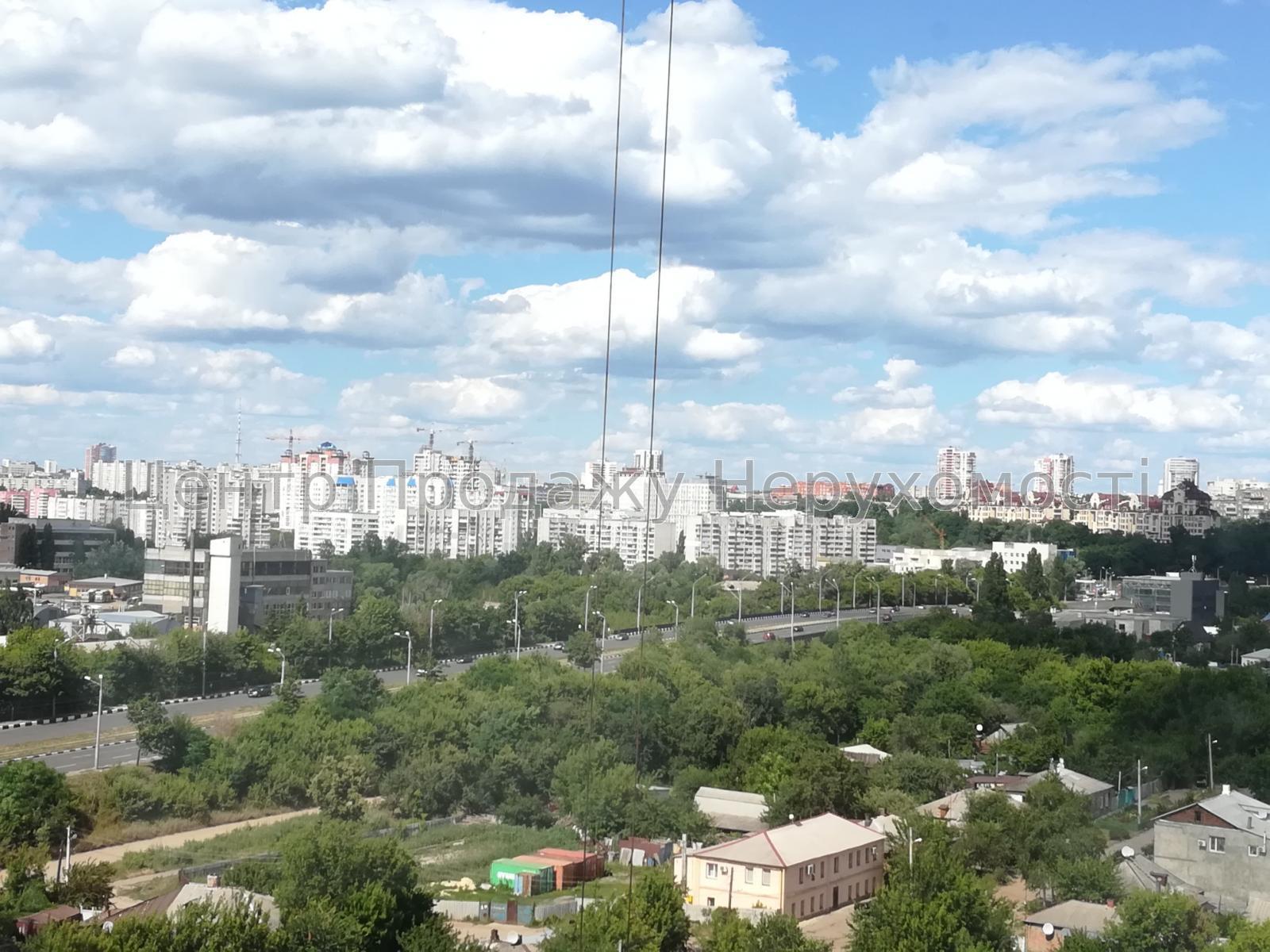 Продам квартиру Харьков, Котлова ул. 4