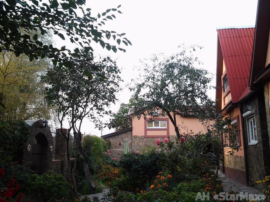 Сдам часть дома Киев, Садовая 10-я ул.