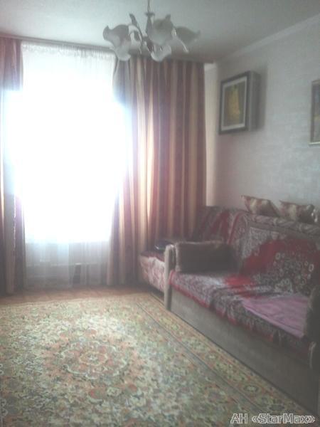 Продам квартиру Киев, Гришко Михаила ул. 5