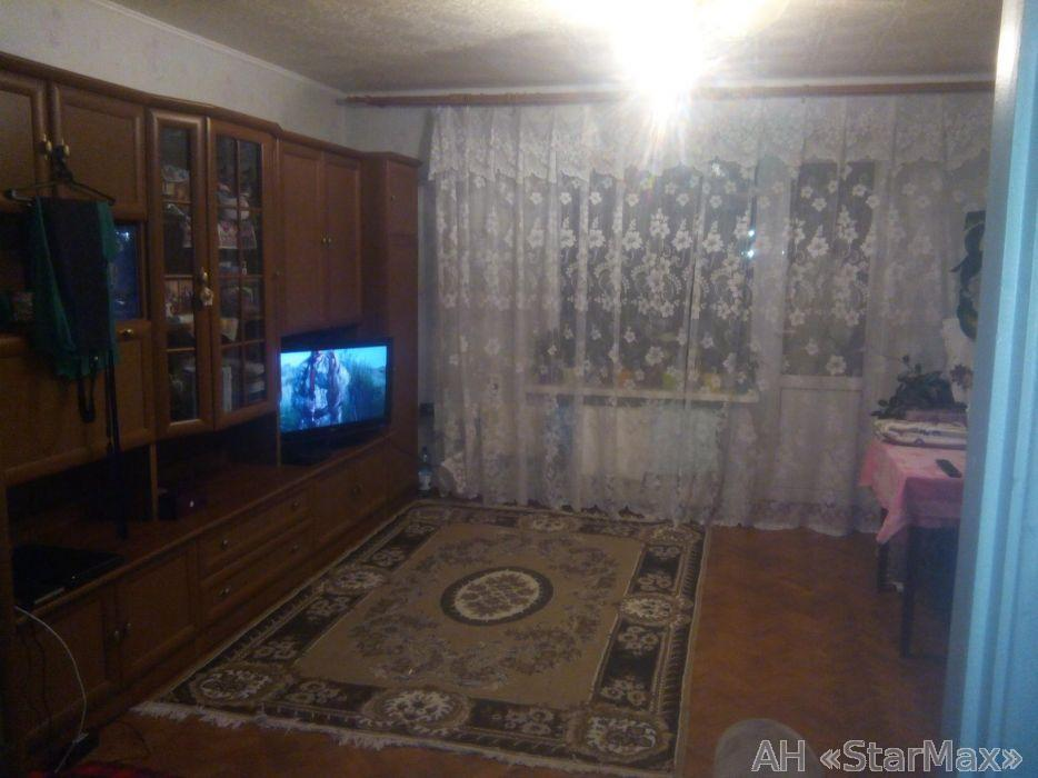 Продам квартиру Киев, Богдановская ул.