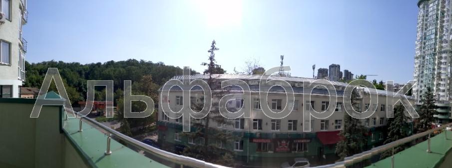 Продам квартиру Киев, Механизаторов ул. 3