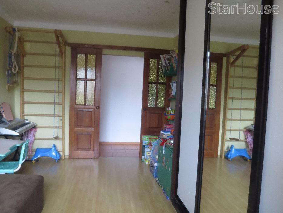 Продам квартиру Киев 2