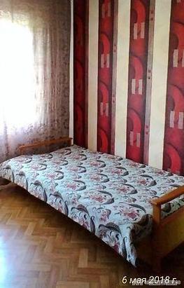 Сдам квартиру Киев, Харьковское шоссе 2