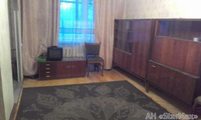 Фото 3 - Продам квартиру Киев, Чудновского ул.