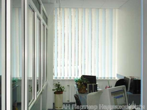 Продам офис в офисном центре Киев, Чигорина ул. 2