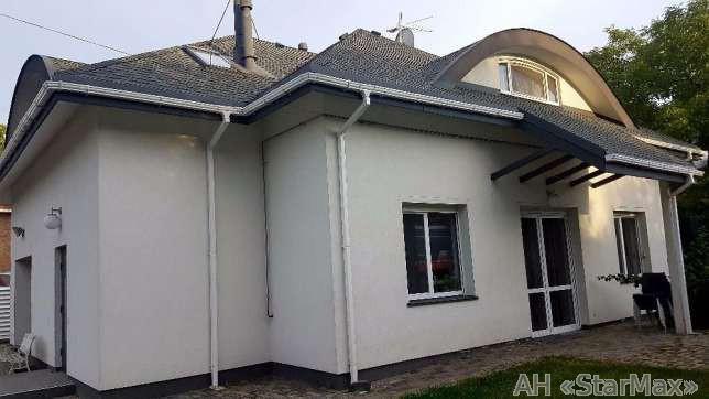 Продам дом Киев, Чигоринская ул. 2