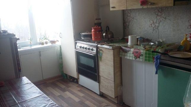 Продам квартиру Днепропетровск, Гладкова ул.