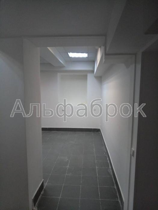 Продам нежилую недвижимость Киев, Воздухофлотский пр-т