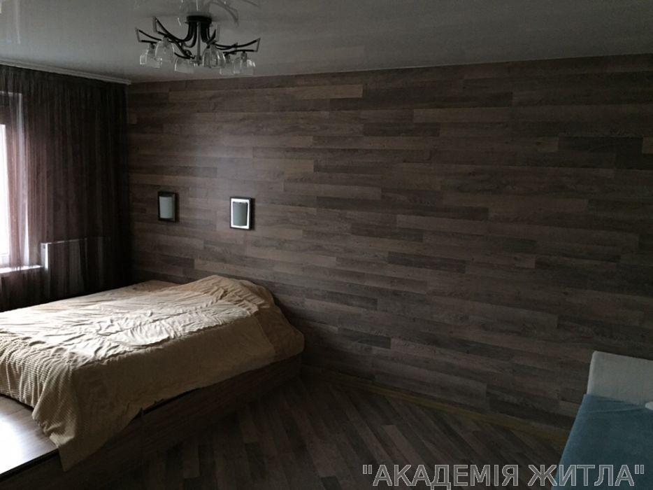 Сдам квартиру Киев, Закревского Николая ул.