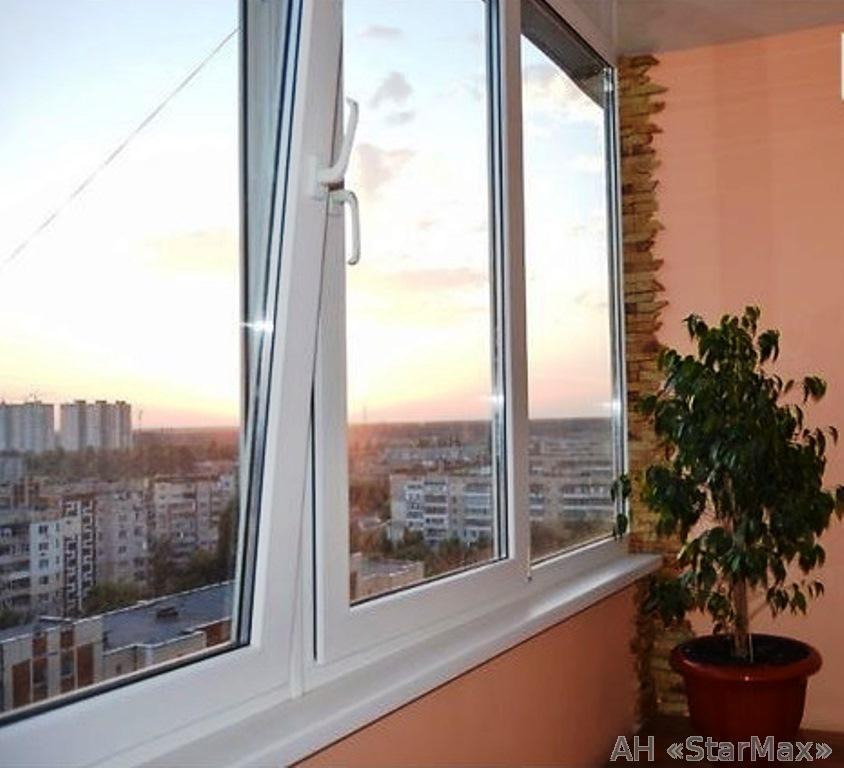 Фото 3 - Продам квартиру Бровары, Незалежності бульвар