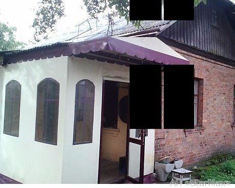 Продам дом Киев, Лодыгина ул. 2