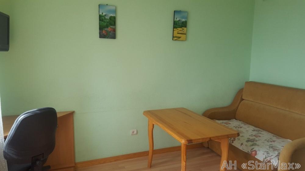 Сдам квартиру Киев, Давыдова Алексея бул. 5