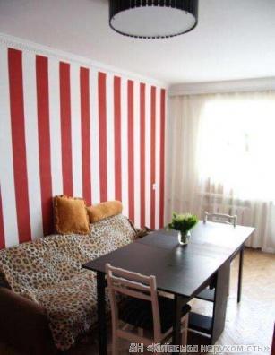 Продам квартиру Киев, Гагарина Юрия пр-т 2