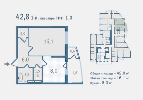 Продам квартиру Киев, Старокиевская ул. 5