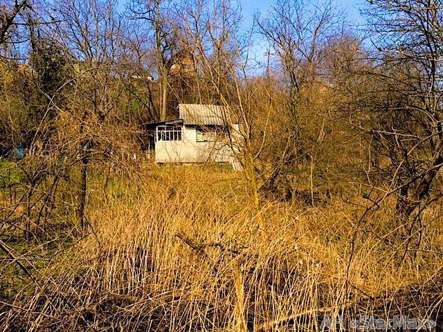 Фото - Продам участок под застройку жилой недвижимости Киев, Хортицкий пер.