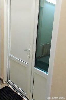Продам квартиру Киев, Озерная ул. 5