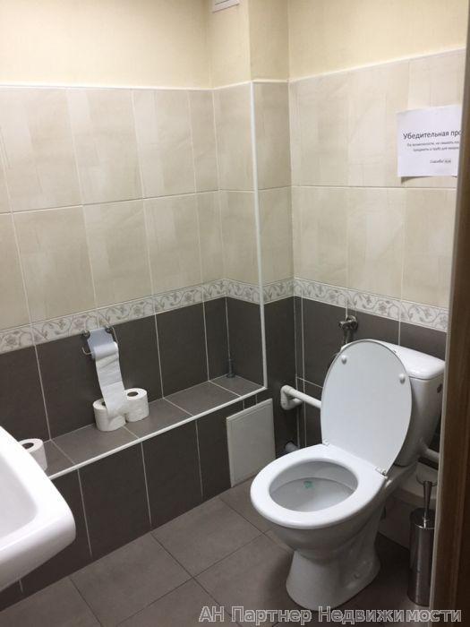 Сдам офисное помещение Киев, Оболонская набережная ул. 3