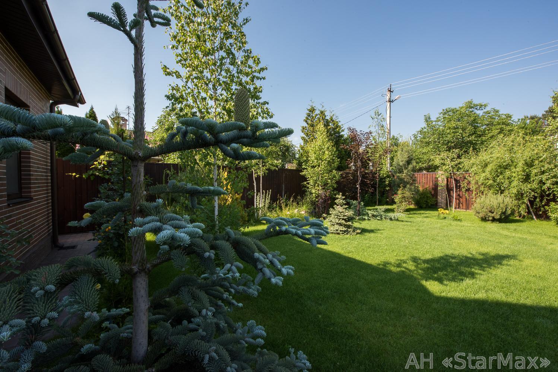 Продам дом Козин, Киевская ул. 3