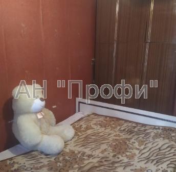 Продам квартиру Харьков, Академика Павлова ул. 3