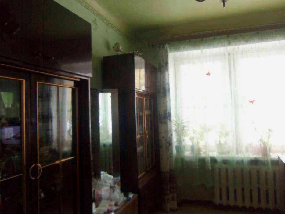 Продам квартиру Харьков, Белостокский пер.
