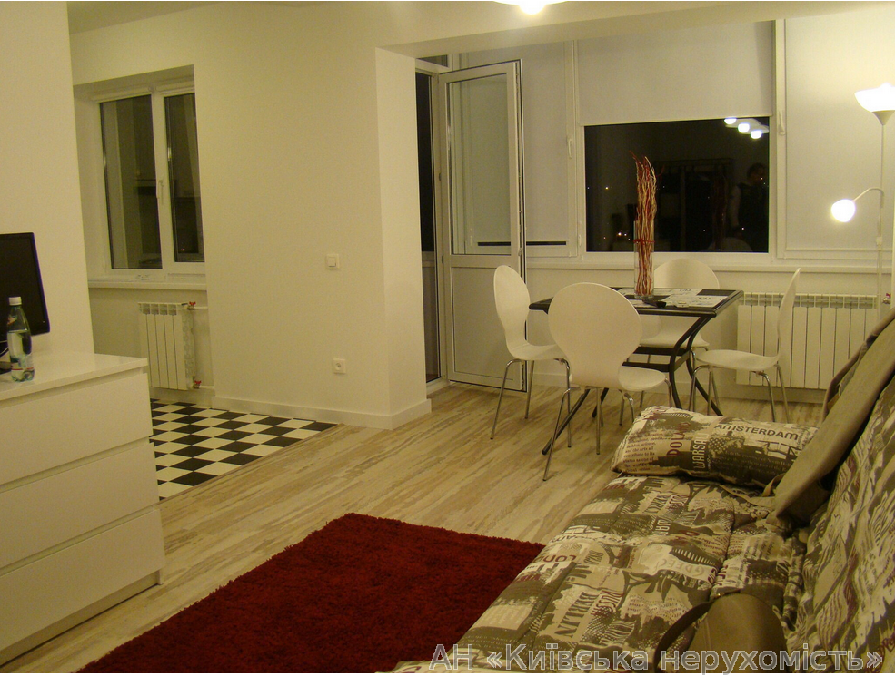 Sale of cheap apartments in Florence