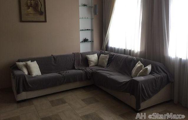 Продам квартиру Киев, Мельникова ул. 2