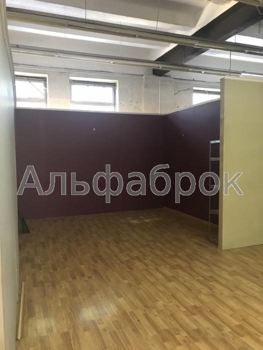 Сдам торговое помещение Киев, Лепсе Ивана бул.