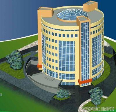 Сдам офис в офисном центре Киев, Пулюя Ивана ул.