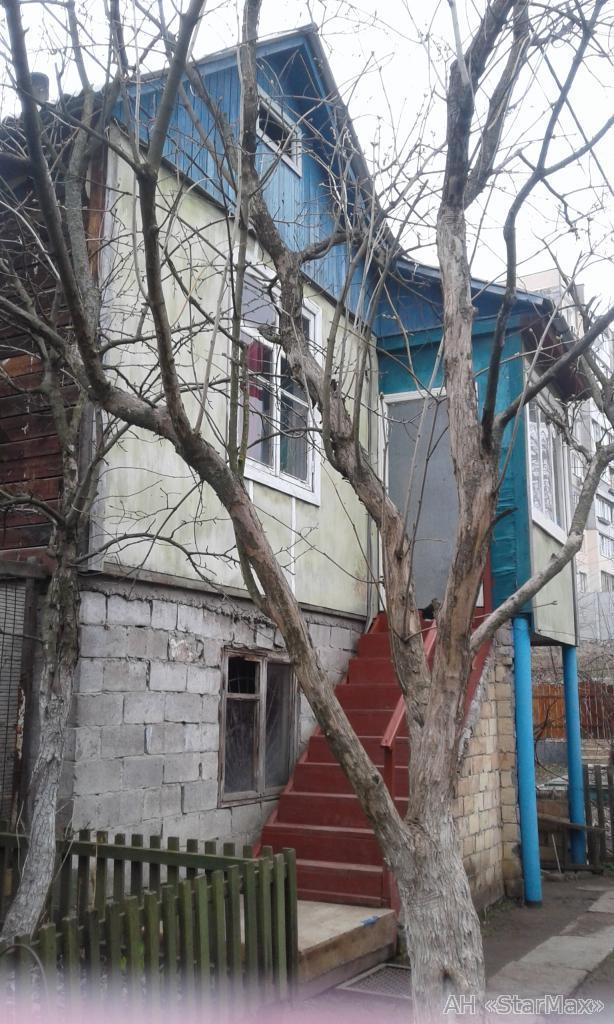 Фото - Продам участок дачный Киев, Луговая 1-я ул.