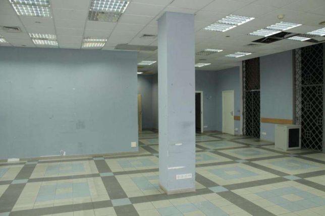 Сдам офис в офисном центре Днепропетровск