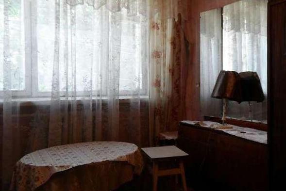 Продам гостинку Харьков, Северина Потоцкого пер.