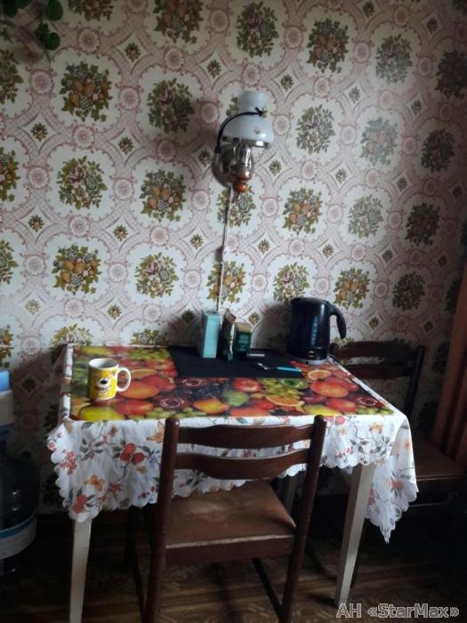 Фото 2 - Продам квартиру Киев, Армянская ул.