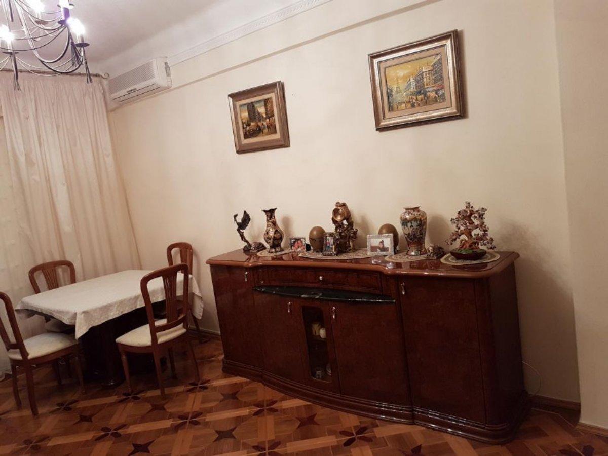 Продам квартиру Харьков, Данилевского ул. 4